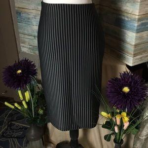 Forever 21+ Skirt